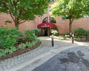 101 Summit Avenue Unit #406, Park Ridge image