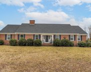 15445 Cabin Point Rd, Courtland image