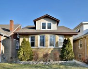 6739 North Odell Avenue, Chicago image