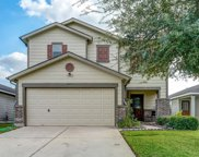 18439 Fair Grange Lane, Cypress image