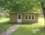 751 Creamery Avenue N, Browerville image