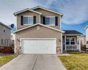 7905 Mule Deer Place, Littleton image