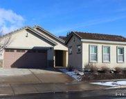 1194 Meridian Ranch Drive, Reno image