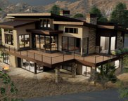 6704 Painted Valley Pass, Park City image