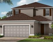 1040 Wildmeadow Run, Winter Park image