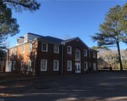 1100 Eaglewood Drive, Southeast Virginia Beach image