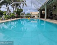 10764 NW 9th Mnr, Coral Springs image