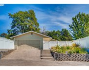 3623 W ROSE  ST, Vancouver image