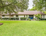 4308 Stonedale Road, Fort Worth image