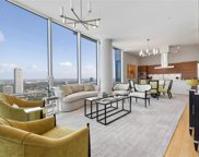 2727 Kirby Drive Unit 27D, Houston image