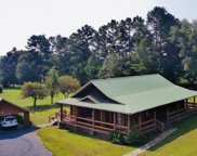 8310 County Road 15, Gaylesville image