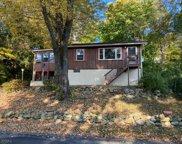 19 W Shawnee Trl, Jefferson Twp. image