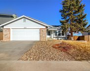625 Ridgeglen Way, Highlands Ranch image