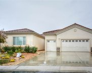850 Annandale Rd, Beaumont image