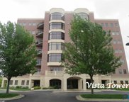 2908 W 37th Cir Unit 205, Sioux Falls image