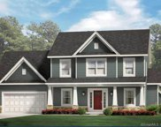 155 Cook Hill  Road, Griswold image