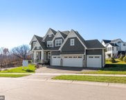 9270 Eagle Ridge Road, Chanhassen image