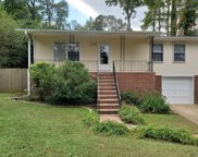 2489 Woodland Drive NW, Kennesaw image