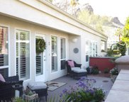 40990     Paxton Drive   8 Unit 8, Rancho Mirage image