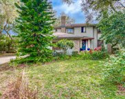 32 E Ocean Woods Drive, St Augustine image