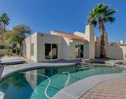 2541 N Miller Road, Scottsdale image