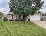 620 Copperfield Drive, Fort Wayne image