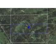 1440  County Line Creek Rd, Mad River image