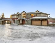 16505 Southcliff Circle, Anchorage image