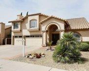 13162 N 103rd Street, Scottsdale image