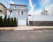 172  Van Cortlandt Avenue, Staten Island image