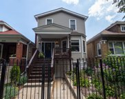 3017 N Troy Street, Chicago image