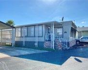 432   S Harbor Boulevard   148, Santa Ana image