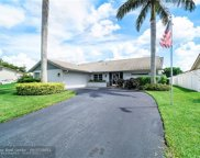12048 NW 27th Dr, Coral Springs image