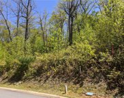 11 Crockett Ridge  Road, Black Mountain image