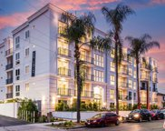 1237 S Holt Ave, Los Angeles image