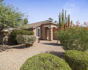 2254 E Browning Place, Chandler image