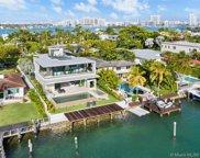 160 S Hibiscus Dr, Miami Beach image