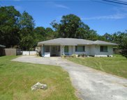 5828 Lake Breeze Avenue, Lakeland image