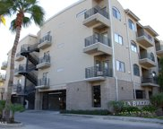 4525 N 22nd Street Unit #302, Phoenix image