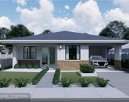 3023 NW 7th St, Fort Lauderdale image