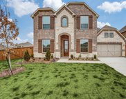 1503 Silver Sage Drive, Haslet image