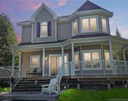 44 Jarvis Bay Drive, Red Deer County image