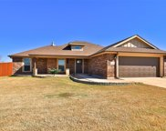 212 Countryside Drive, Tuscola image