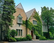 1255 N Green Bay Road, Lake Forest image
