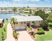 5530 Bowline Bend, New Port Richey image