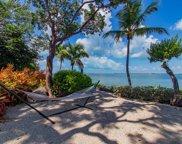 97652 Overseas Highway Unit #S5, Key Largo image