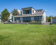 1617 Edwards Dr, Point Roberts image