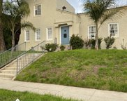2534  11th Ave, Los Angeles image