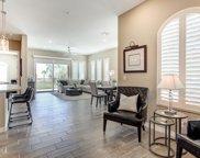15550 S 5th Avenue Unit #250, Phoenix image