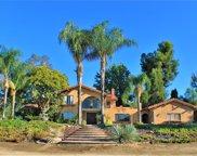 26268     Ironwood Avenue, Moreno Valley image
